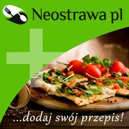 Neostrawa.pl - blogi kulinarne
