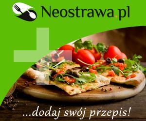 Neostrawa - blogi kulinarne