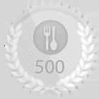 Kucharz (500)