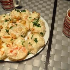 faszerowane-ziemniaki