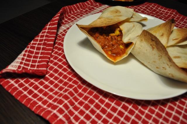 tortillazmiesemmielonym1