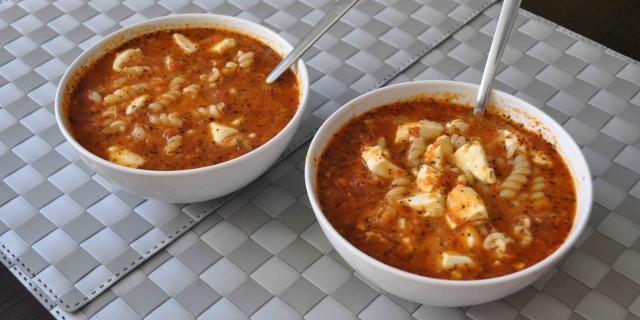 zupapomidorowaa