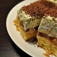 ciasto-krowka