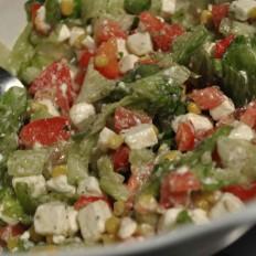 salatka-z-feta